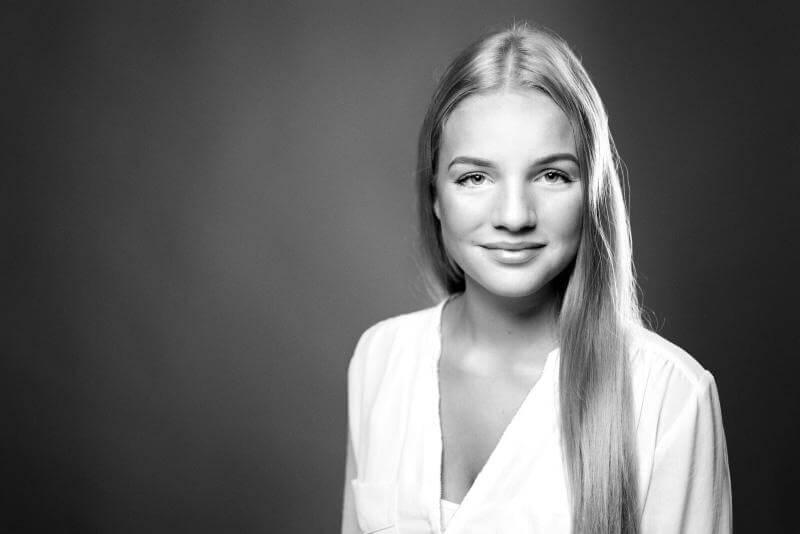 Lenja Lindenberg