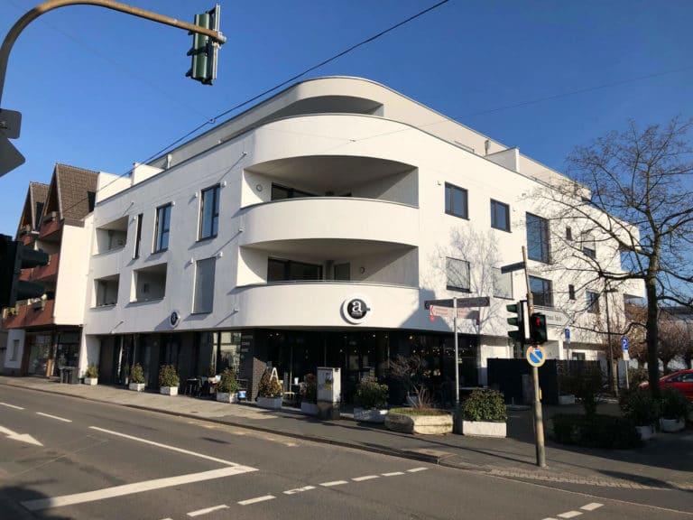 Hauptstraße 172 Troisdorf