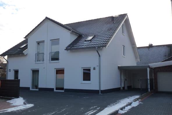 Siegburg Hohlweg 42