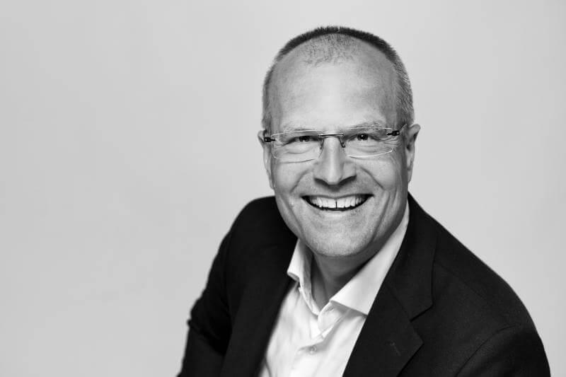 Rolf Lindenberg