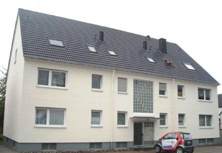 Langgasse 75-77 in Niederkassel-Mondorf