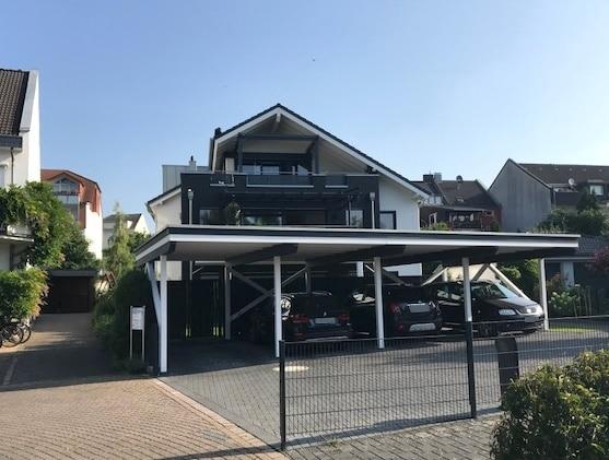 Am Kannenofen 47 Siegburg