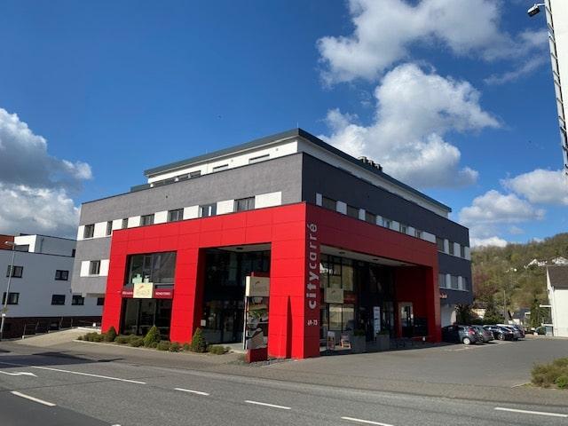 Asbacherstr 69-73 Linz_