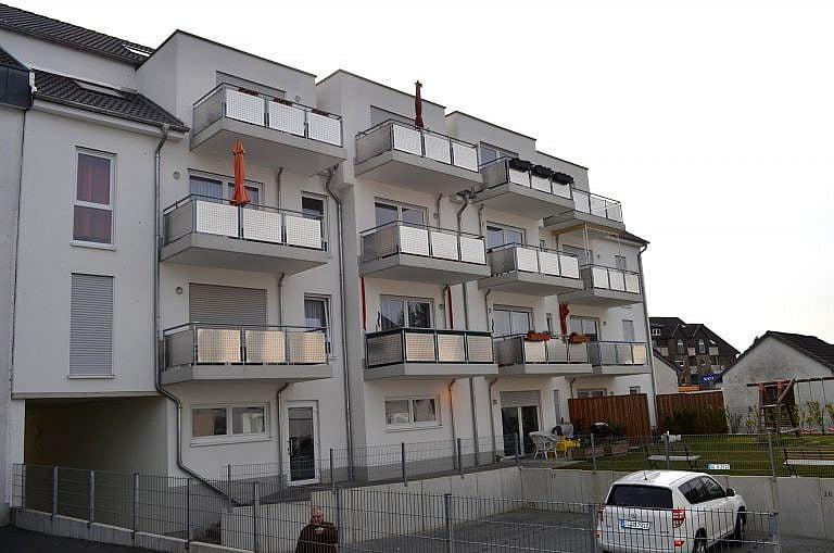 Aulgasse 57-59 Siegburg_