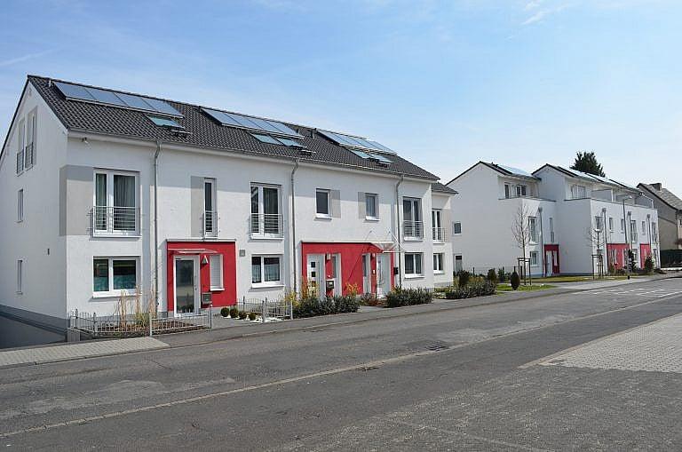 Niederpleiserstraße 2 Sankt Augustin