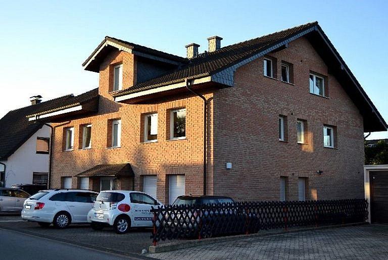 Südstraße 15 Lohmar