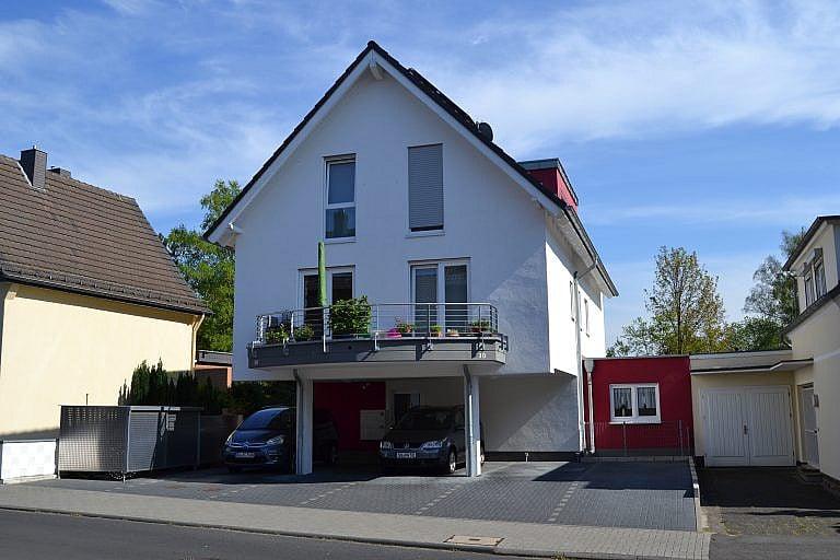 Seehofstraße 30 Siegburg