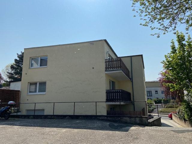 Tönnisbergstraße 93 Siegburg_