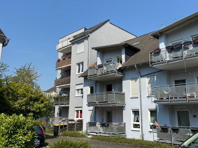 Wolsdorferstraße 40 Siegburg_
