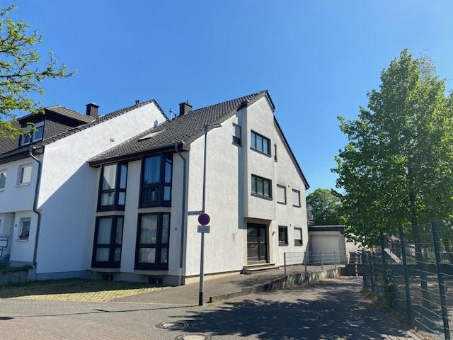 Zum Jelsloch 29 Siegburg